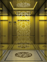 شرکت آسانسور آپادانا