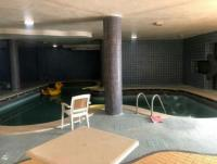 رهن کامل آپارتمان لوکس قصردشت 275 متر