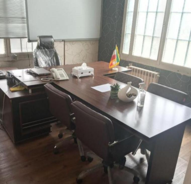 استخدام کارمند خانم جهت تکمیل کادر فروش