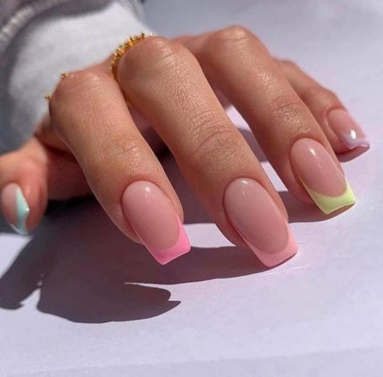 زیبایی دستانتان را به ما بسپارید