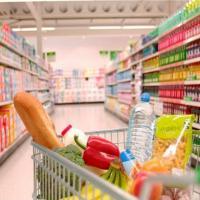 استخدام پرسنل جهت کار در فروشگاه زنجیره ای