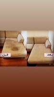 مبلشویی مبل شویی و شستشوی مبل در منزل(سراسر تهران)