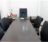 تایید نام 24 ساعته ثبت شرکت درکلیه مناطق ایران