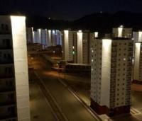 فروش آپارتمان 97 متر در پردیس