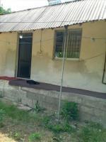 ویلا1000متری،نزدیک خشکبیجار