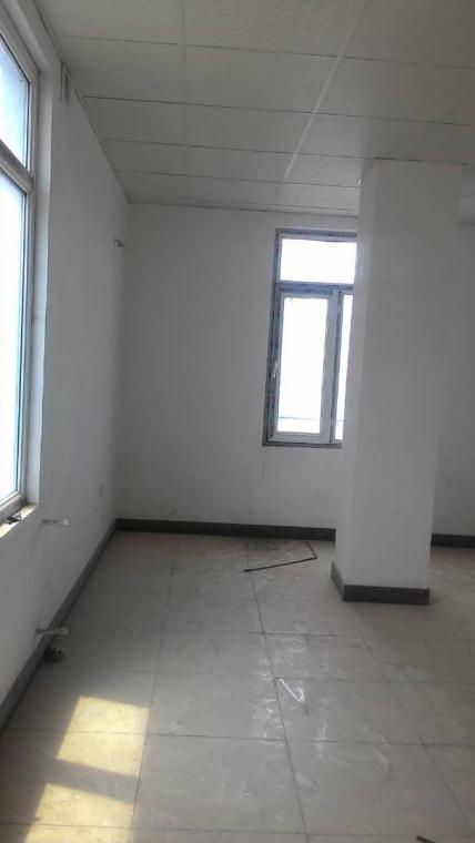 فروش آپارتمان 60 متری دو خوابه