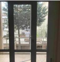 خانه کلنگی در پارک قیطریه -مشارکت