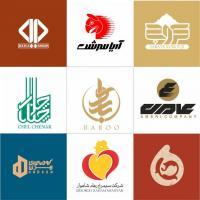 طراحی تخصصی لوگو /موشن گرافیک و خدمات تبلیغات