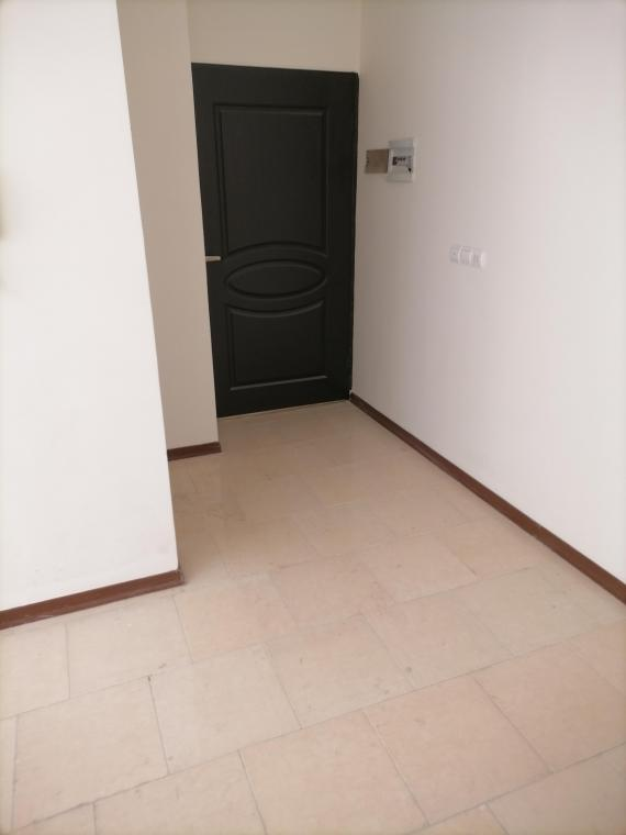 پردیس فاز 9 طبقه اول