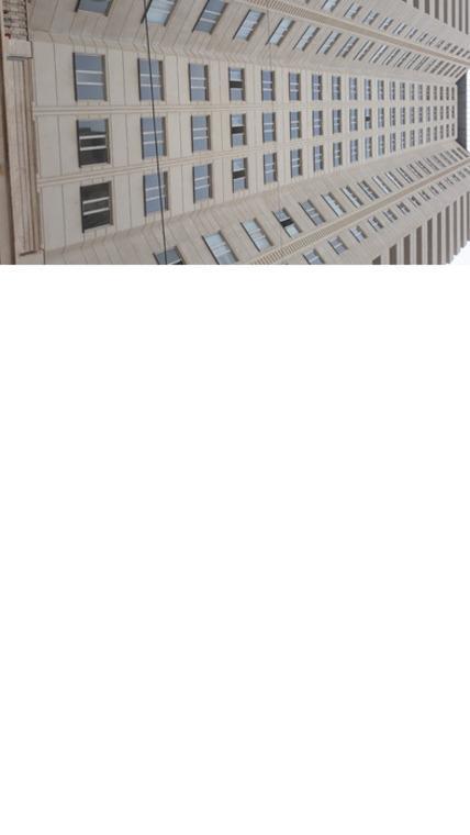 فروش اپارتمان 100 متر نوساز چیتگر بلوار کوهک